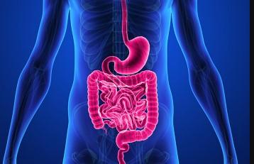 Best Gastroenterology Specialist in Dhaka, Bangladesh