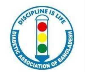 Diabetic Association of Bangladesh (BADAS)