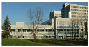 Eastern Hospital & Research Centre