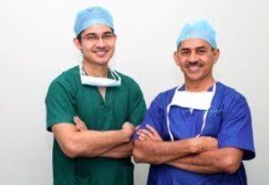 Professor Dr. Fazlul Hoque