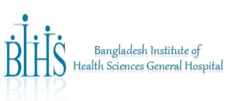 Bangladesh Institute of Health Sciences Hospital