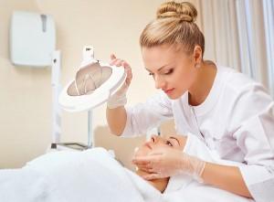 Best Dermatology Specialist in Chittagong