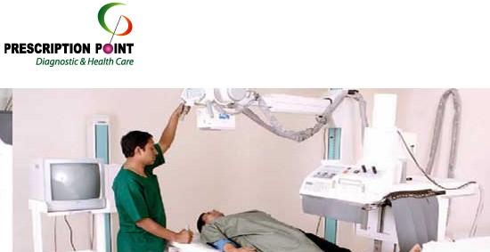 Prescription Point Ltd (PPL