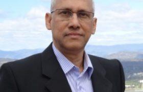 Prof. Dr. Noor Uddin Ahmad