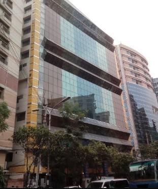BRB Hospital