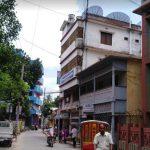 Grameen Clinic Chapai Nawabganj