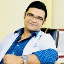 Dr.-Asif-Imran-Siddiqui