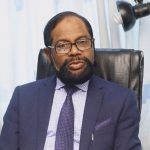 Prof. Dr. M.U. Kabir Chowdhury