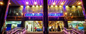 CHEVRON Clinical Laboratory Pte. Ltd. – Welcome To CHEVRON