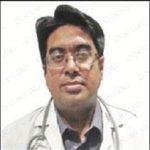 DR.-A.-N.-M.-ABDUL-HAI