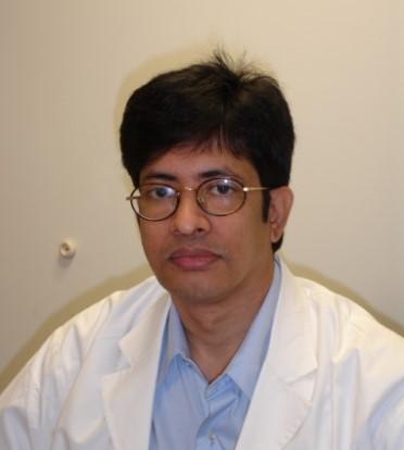 Dr. Lutfor Rahman