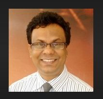 Dr. M. Ali
