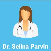 Dr. Selina Parvin