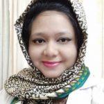 Dr. Tahmina Akter