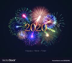 Happy New Year 2020 Wishes 3