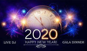 Happy New Year 2020 Wishes 4