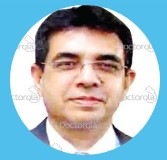 Prof. Dr. Md. Shah Alam