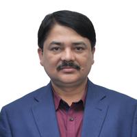 Prof. Dr. M. Touhidul Haque