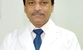 Prof. Dr. Md. Zillur Rahman