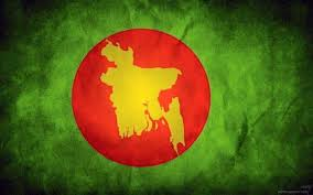 Bangladesh-Victory-day