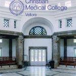 CMC Hospital India