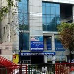 Care Medical College Hospital