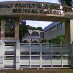 Holy Family Red Crescent Medical College