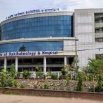 National Institute of Ophthalmology & Hospital