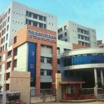 National Institute of Neurosciences & Hospital