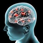 Neuro Medicine Specialist Doctor